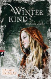 Winterkind – Die magische Suche (Sarah Prineas)