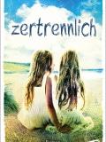 Zertrennlich (Saskia Sarginson)