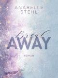 Breakaway (Anabelle Stehl)