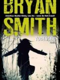Todesgeil (Bryan Smith)
