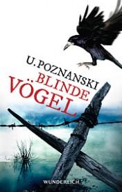 Blinde Vögel (Ursula Poznanski)