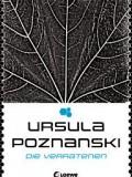 Die Verratenen (Ursula Poznanski)