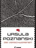 Die Verschworenen (Ursula Poznanski)