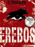 Erebos (Ursula Poznanski)