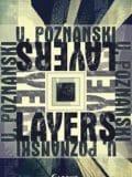 Layers (Ursula Poznanski)
