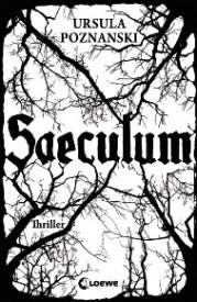 Saeculum (Ursula Poznanski)