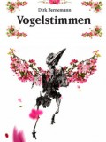 Vogelstimmen (Dirk Bernemann)