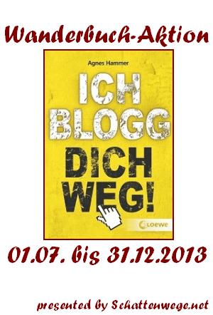 wanderbuch-ibdw-ah