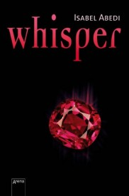 Whisper (Isabel Abedi)